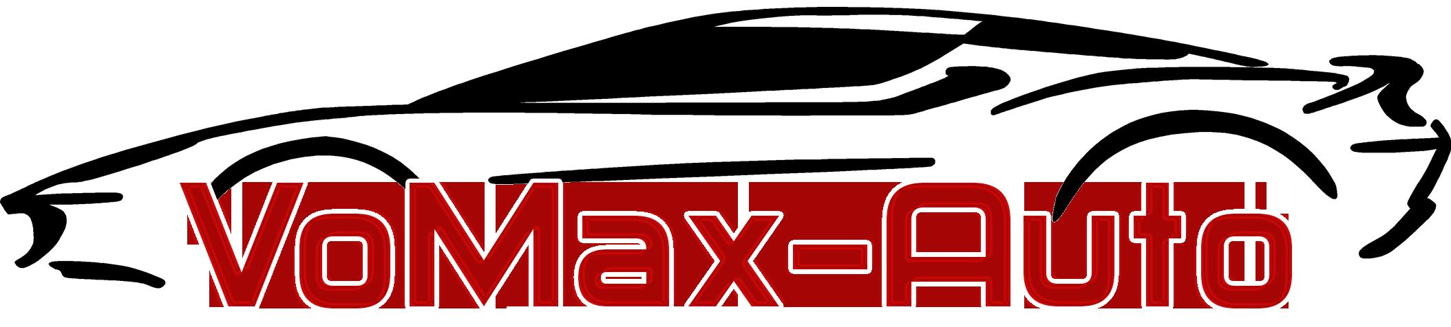 бланк договора о выкупе автомобиля